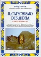 Il Catechismo di Bud...