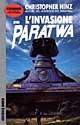 L' invasione dei Paratwa