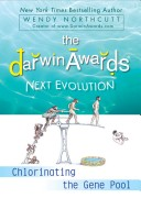 The Darwin Awards Ne...