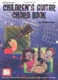 Children's Guitar Ch...