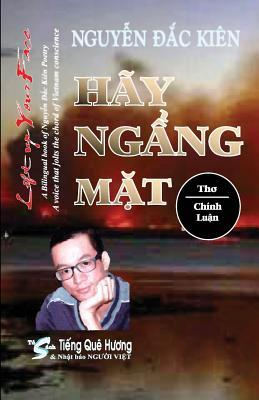 Hay Ngang Mat