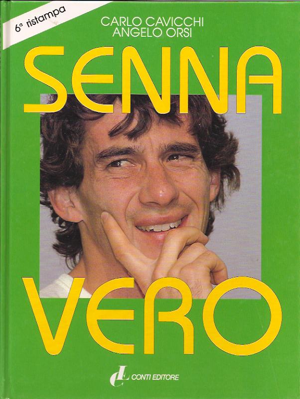 Senna Vero