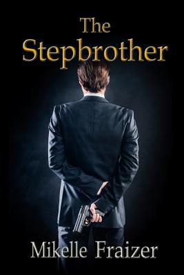 The Stepbrother