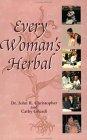Every Woman's Herbal
