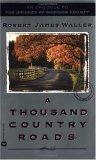 A Thousand Country R...