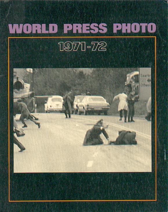 World Press Photo 19...