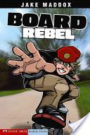 Board Rebel