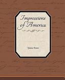 Impressions of America