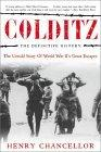 Colditz: The Definitive History