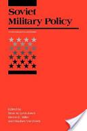 Soviet Military Policy