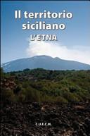Il territorio siciliano