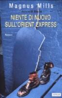 Niente di nuovo sull'Orient express