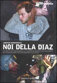 Noi della Diaz