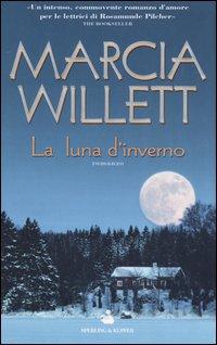 La luna d'inverno