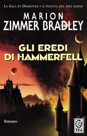 Gli eredi di Hammerfell