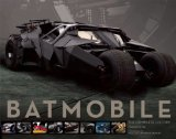 Batmobile: The Compl...
