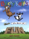 Bucky Katt's Big Book Of Fun