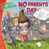 No Parents Day