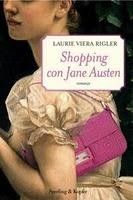Shopping con Jane Austen