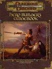 Hero Builder's Guidebook