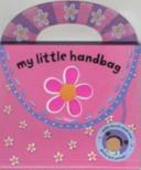 My Little Handbag