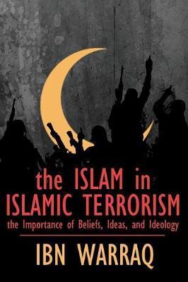 The Islam in Islamic...