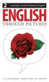 English Through Pict...