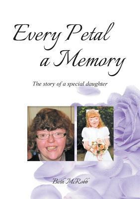 Every Petal a Memory