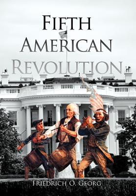Fifth American Revolution