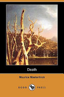 Death (Dodo Press)