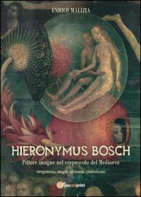 Hieronymus Bosch. In...