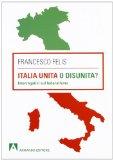 Italia unita o disunita?