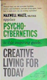 Creative Living for ...