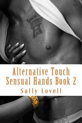 Sensual Hands