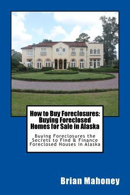 How to Buy Foreclosu...