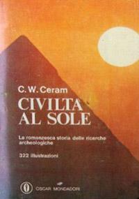 Civiltà al sole