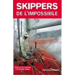 Skippers de l'impossible