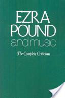 Ezra Pound and Music