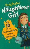Naughtiest Girl Slipcase 1-10