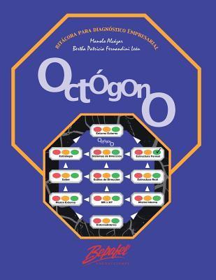 Octógono/ Octagon