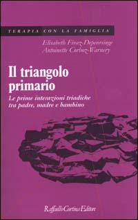 Il triangolo primario