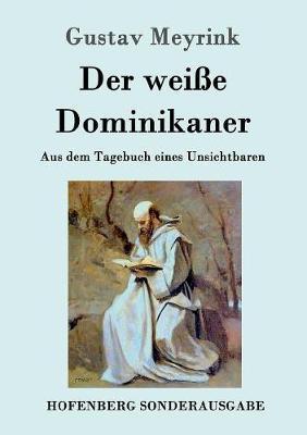 Der weiße Dominikan...