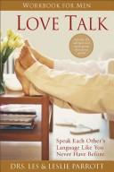 Love Talk: Workbook ...