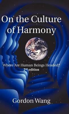 On the Culture of Harmony