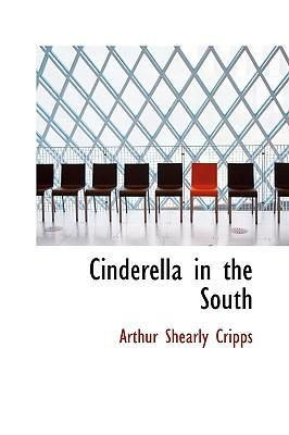 Cinderella in the South