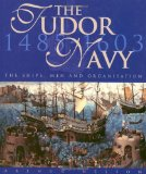 The Tudor navy