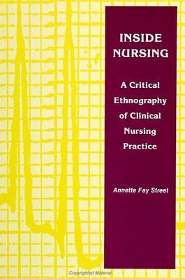 Inside Nursing