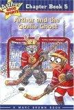 Arthur and the Goali...