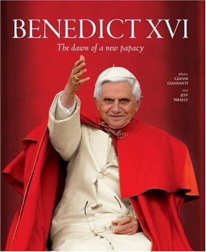Benedict XVI (Portraits)