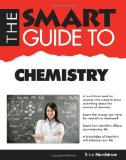 Media Activities Book for General, Organic, And Biochemistry